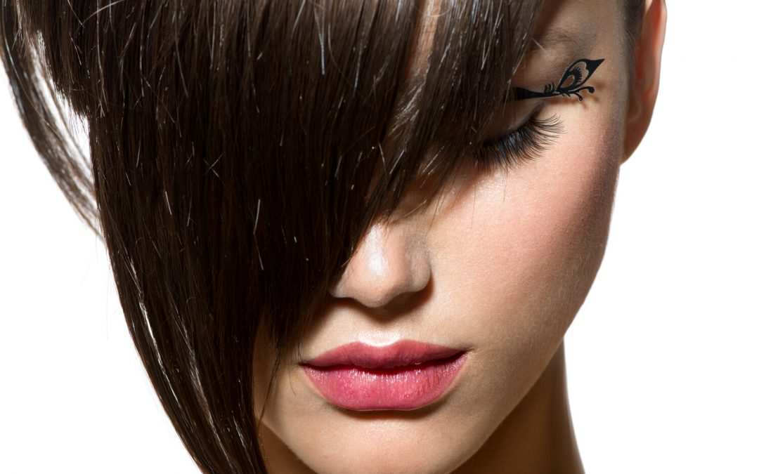 The REAL reason your hair WON'T GROW